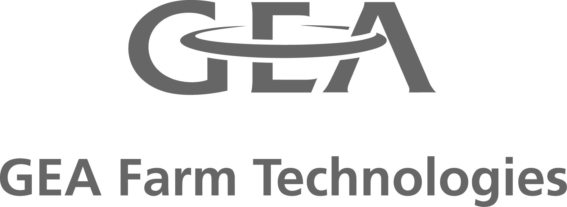 GEA Farm Technologies.