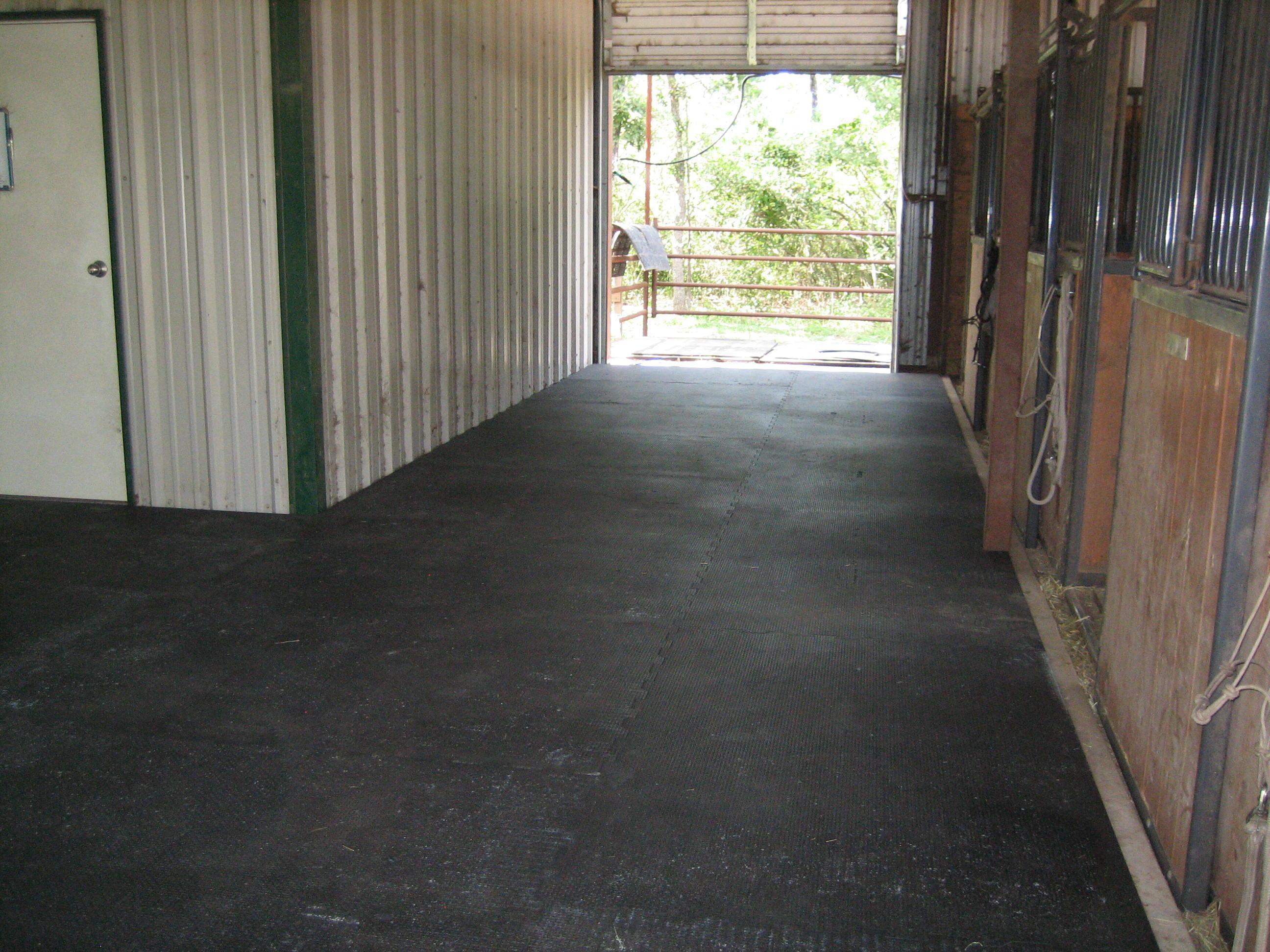 Concrete Flooring For Horse Stalls Carpet Vidalondon