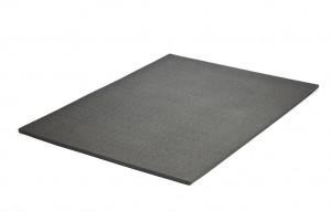 original mat