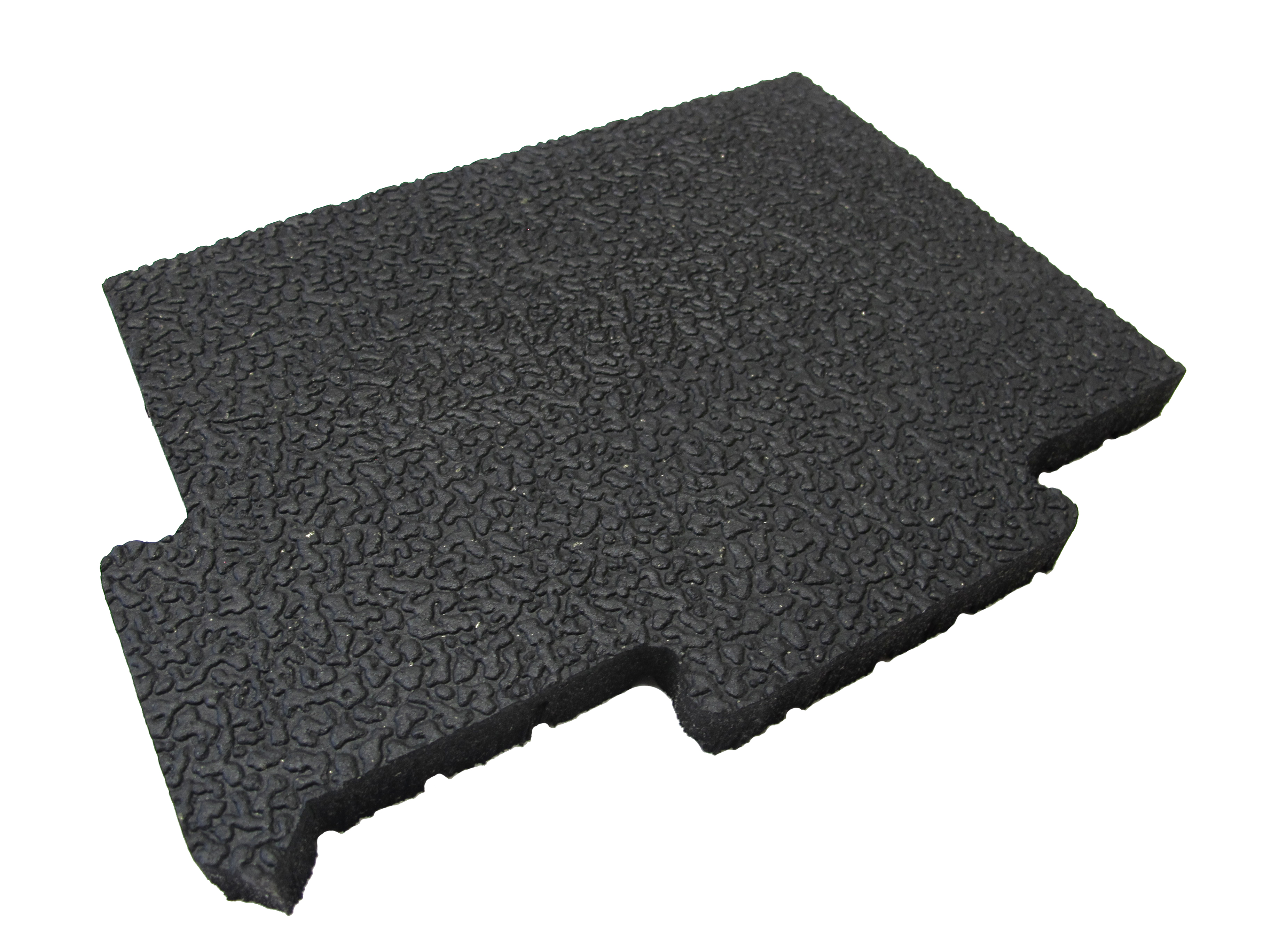 andthat do cushioned christmas fatigue interlocking product mats tree pack shops floor anti xxx